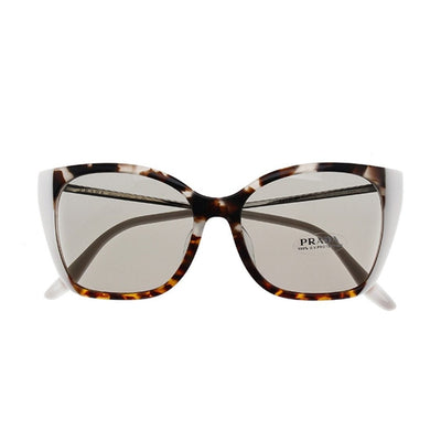 Prada SPR12XF/04B/5J2 | Sunglasses - Vision Express Optical Philippines
