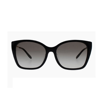 Prada SPR12XF/1AB/0A7 | Sunglasses - Vision Express Optical Philippines