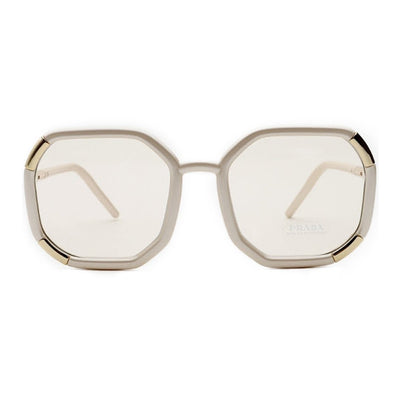 Prada SPR20X/04F/07C | Sunglasses - Vision Express Optical Philippines