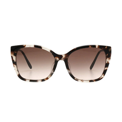 Prada SPR12XF/UAO/0A6 | Sunglasses - Vision Express Optical Philippines
