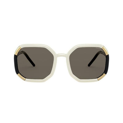 Prada SPR20X/01F/5G1 | Sunglasses - Vision Express Optical Philippines