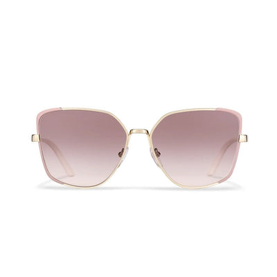 Prada SPR60X/07B/4K0 | Sunglasses - Vision Express Optical Philippines