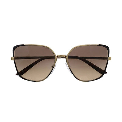 Prada SPR60X/KOF/3D0 | Sunglasses - Vision Express Optical Philippines