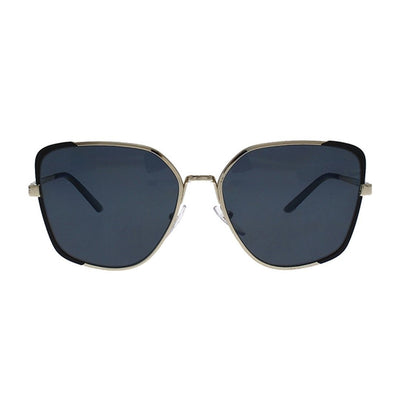Prada SPR60X/QE3/5Z1 | Sunglasses - Vision Express Optical Philippines