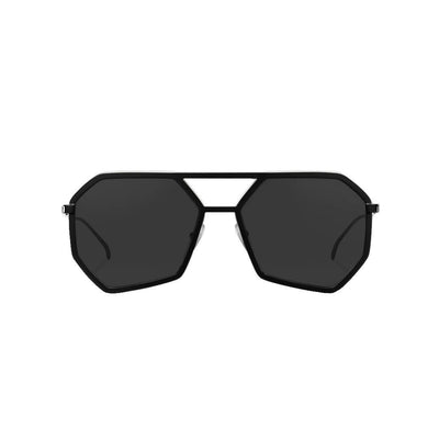 Prada SPR62X/1AB/05B | Sunglasses - Vision Express Optical Philippines