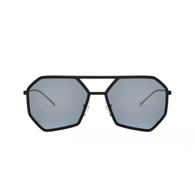Prada SPR62X/1BO/04B | Sunglasses - Vision Express Optical Philippines
