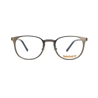 Timberland TB 1365F/007 | Eyeglasses - Vision Express Optical Philippines