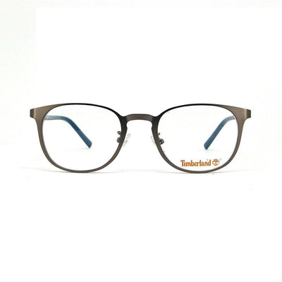 Timberland TB 1365F/009 | Eyeglasses - Vision Express Optical Philippines