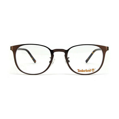 Timberland TB 1365F/049 | Eyeglasses with FREE Blue Safe Anti Radiation Lenses - Vision Express Philippines