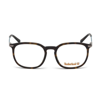 Timberland TB 1566F/056 | Eyeglasses with FREE Blue Safe Anti Radiation Lenses - Vision Express Optical Philippines