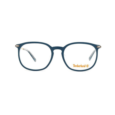 Timberland TB 1566F/091 | Eyeglasses with FREE Blue Safe Anti Radiation Lenses - Vision Express Philippines