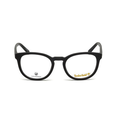 Timberland TB 1579F/002 | Eyeglasses - Vision Express Optical Philippines