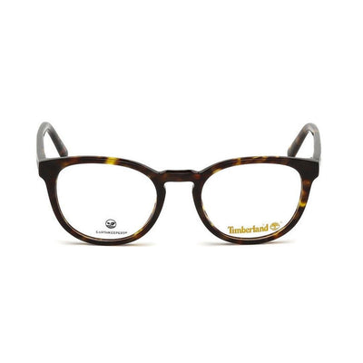 Timberland TB 1579F/052 | Eyeglasses - Vision Express Optical Philippines