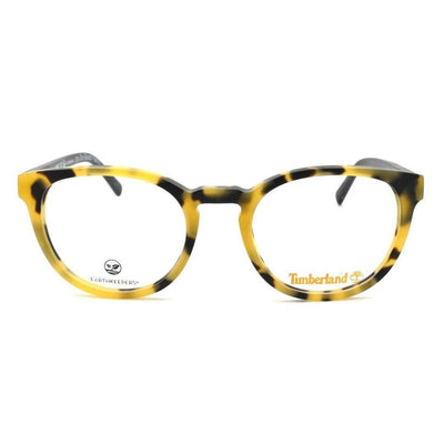Timberland TB 1579F/056 | Eyeglasses - Vision Express Optical Philippines