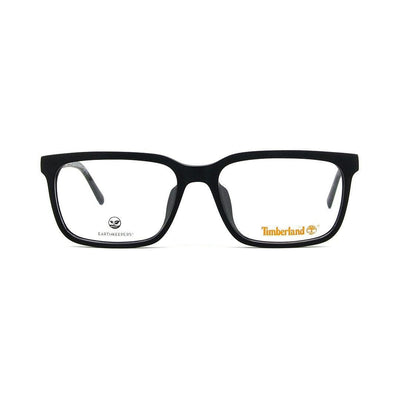 Timberland TB 1580F/002 | Eyeglasses with FREE Blue Safe Anti Radiation Lenses - Vision Express Optical Philippines