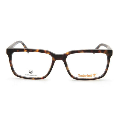 Timberland TB 1580F/056 | Eyeglasses with FREE Blue Safe Anti Radiation Lenses - Vision Express Philippines