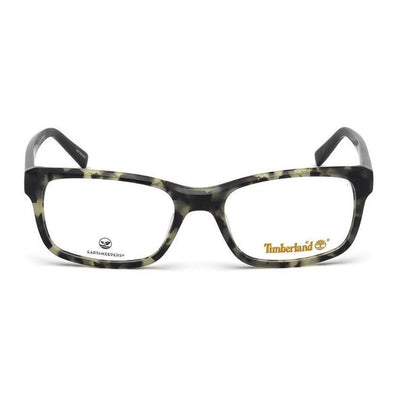Timberland TB 1590F/056 | Eyeglasses - Vision Express Optical Philippines