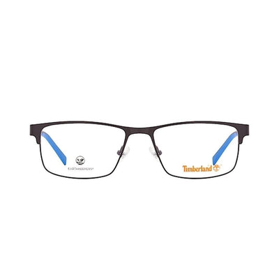 Timberland TB 1594F/002 | Eyeglasses with FREE Blue Safe Anti Radiation Lenses - Vision Express Optical Philippines