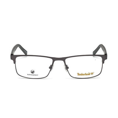 Timberland TB 1594F/009 | Eyeglasses - Vision Express Optical Philippines