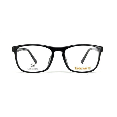 Timberland TB 1598F/001 | Eyeglasses - Vision Express Optical Philippines