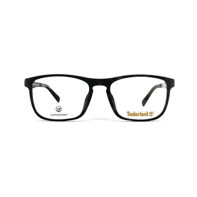 Timberland TB 1598F/056 | Eyeglasses with FREE Blue Safe Anti Radiation Lenses - Vision Express Optical Philippines