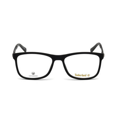 Timberland TB 1599F/002 | Eyeglasses - Vision Express Optical Philippines