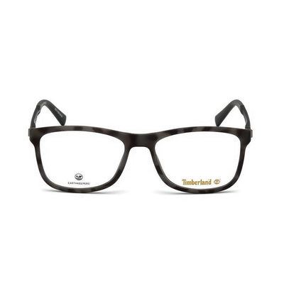 Timberland TB 1599F/056 | Eyeglasses - Vision Express Optical Philippines