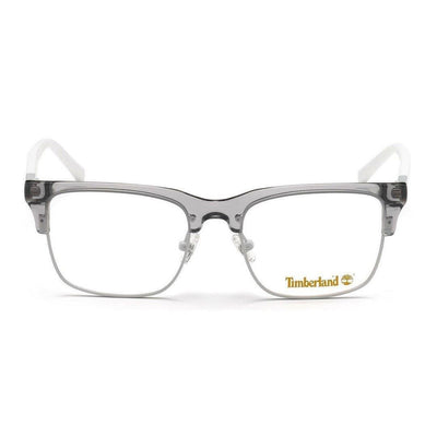 Timberland TB 1601F/020 | Eyeglasses - Vision Express Optical Philippines