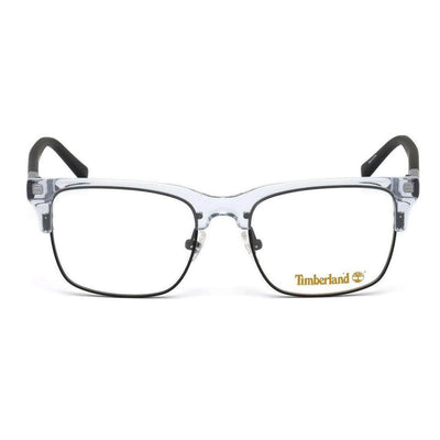 Timberland TB 1601F/027 | Eyeglasses with FREE Blue Safe Anti Radiation Lenses - Vision Express Philippines