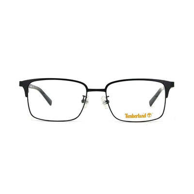Timberland TB 1604F/002 | Eyeglasses with FREE Blue Safe Anti Radiation Lenses - Vision Express Optical Philippines