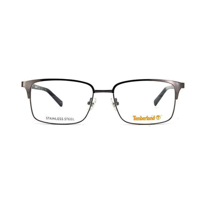 Timberland TB 1604F/009 | Eyeglasses - Vision Express Optical Philippines