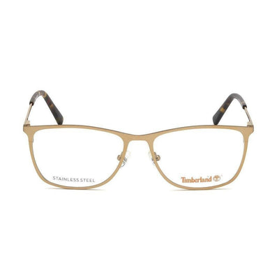 Timberland TB 1616/032 | Eyeglasses - Vision Express Optical Philippines