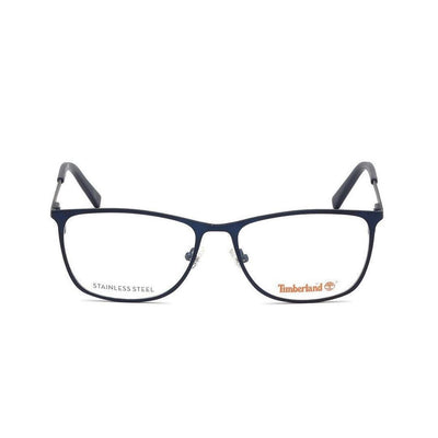 Timberland TB 1616/091 | Eyeglasses with FREE Blue Safe Anti Radiation Lenses - Vision Express Optical Philippines