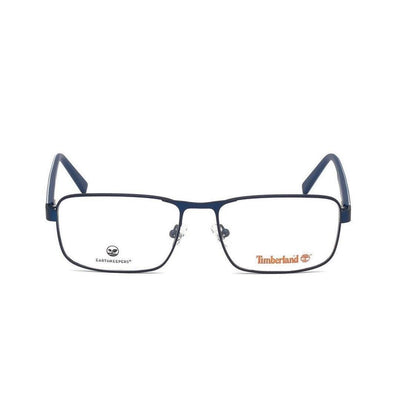 Timberland TB 1622/091 | Eyeglasses with FREE Blue Safe Anti Radiation Lenses - Vision Express Optical Philippines