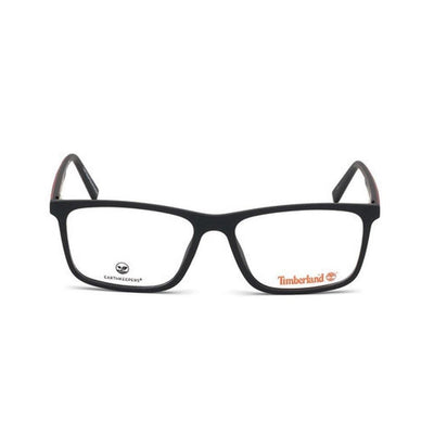 Timberland TB 1623F/002 | Eyeglasses - Vision Express Optical Philippines