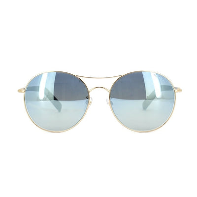 Tom Ford TF 0409D/28X | Sunglasses - Vision Express Optical Philippines