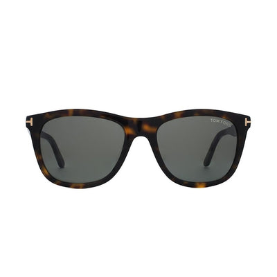 Tom Ford TF 0500F/52N | Sunglasses - Vision Express Optical Philippines