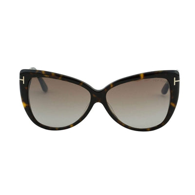 Tom Ford TF 0512F/52G | Sunglasses - Vision Express Optical Philippines