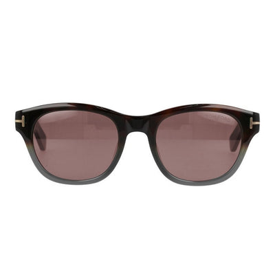 Tom Ford TF 0530F/56S | Sunglasses - Vision Express Optical Philippines