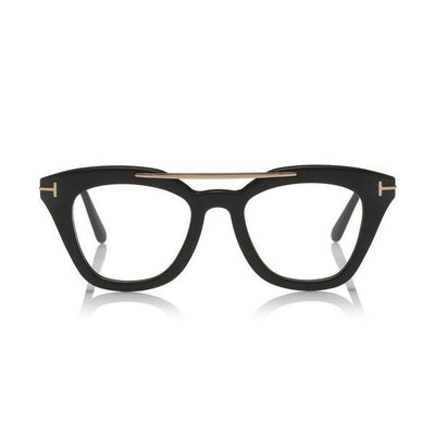 Tom Ford TF 0575F/001 | Sunglasses - Vision Express Optical Philippines