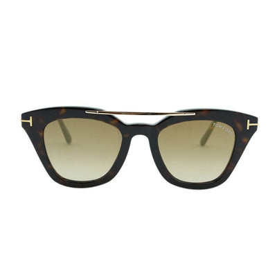 Tom Ford TF 0575F/52G | Sunglasses - Vision Express Optical Philippines
