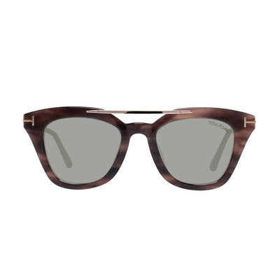 Tom Ford TF 0575F/55K | Sunglasses - Vision Express Optical Philippines