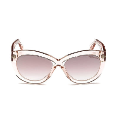 Tom Ford TF 0577F/72Z | Sunglasses - Vision Express Optical Philippines