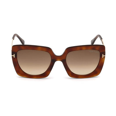 Tom Ford TF 0610F/53F | Sunglasses - Vision Express Optical Philippines