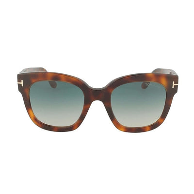 Tom Ford TF 0613F/53W | Sunglasses - Vision Express Optical Philippines