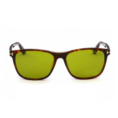Tom Ford TF 0629F/55N | Sunglasses - Vision Express Optical Philippines