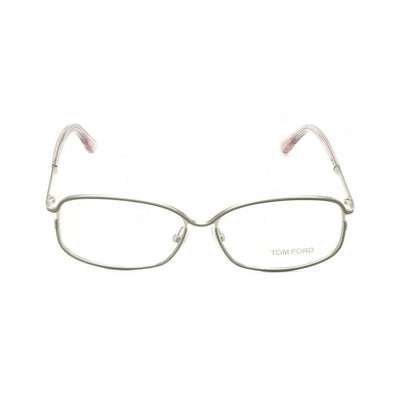 Tom Ford TF 5191/072 | Eyeglasses with FREE Blue Safe Anti Radiation Lenses - Vision Express Optical Philippines