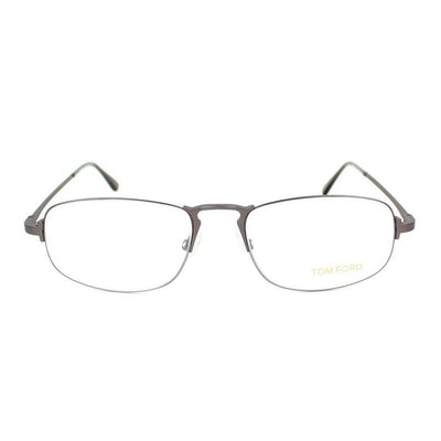 Tom Ford TF 5203/009 | Eyeglasses with FREE Blue Safe Anti Radiation Lenses - Vision Express Optical Philippines