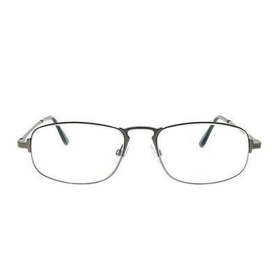 Tom Ford TF 5203/015 | Eyeglasses with FREE Blue Safe Anti Radiation Lenses - Vision Express Philippines
