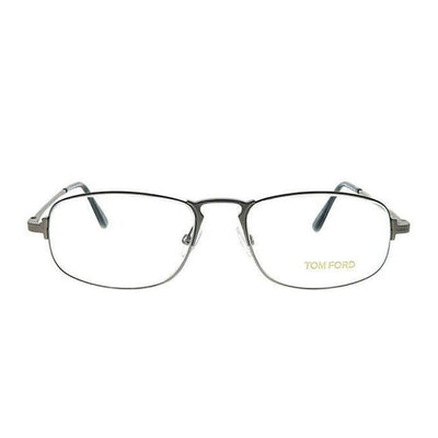 Tom Ford TF 5203/015 | Eyeglasses with FREE Blue Safe Anti Radiation Lenses - Vision Express Optical Philippines